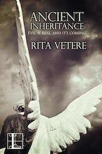 Ancient Inheritance