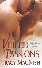 Veiled Passions