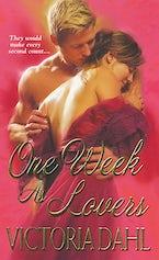 One Week As Lovers