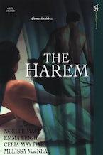 The Harem