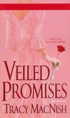 Veiled Promises