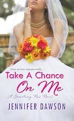Take A Chance On Me: