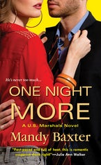 One Night More
