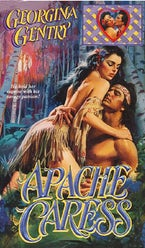 Apache Caress