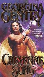Cheyenne Song