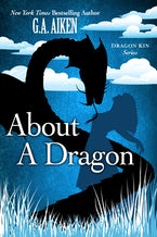 About a Dragon