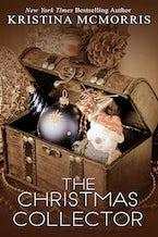 The Christmas Collector
