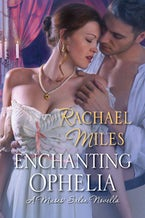 Enchanting Ophelia