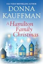 A Hamilton Family Christmas