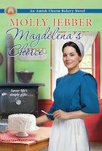 Magdelena's Choice