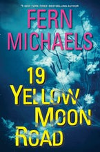 19 Yellow Moon Road