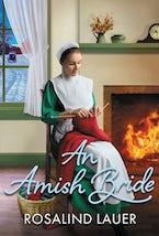 An Amish Bride