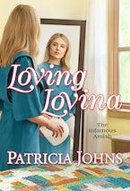 Loving Lovina
