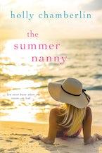 The Summer Nanny