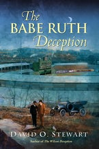 The Babe Ruth Deception