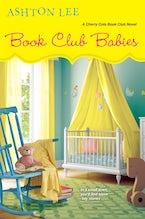 Book Club Babies
