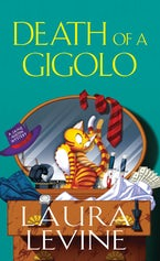 Death of a Gigolo