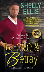 To Love & Betray