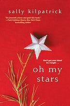 Oh My Stars