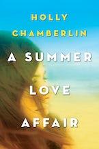 A Summer Love Affair