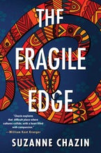 The Fragile Edge
