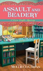 Assault and Beadery