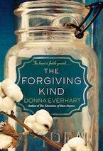 The Forgiving Kind