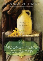 The Moonshiner's Daughter