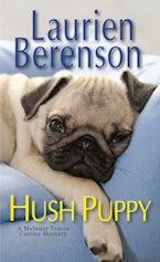 Hush Puppy
