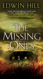 The Missing Ones