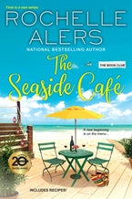 The Seaside Café