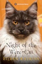 Night of the Were-Cat