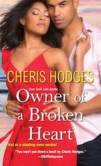 Owner of a Broken Heart