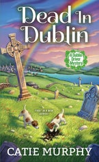 Dead in Dublin