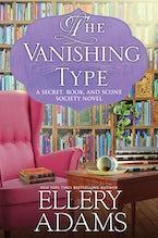 The Vanishing Type