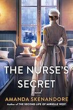 The Nurse's Secret