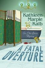 A Fatal Overture