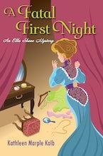 A Fatal First Night