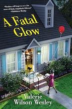 A Fatal Glow