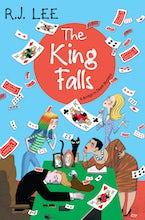 The King Falls