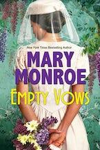 Empty Vows