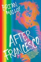 After Francesco