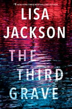 The Third Grave (Canada)