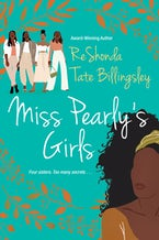 Miss Pearly's Girls