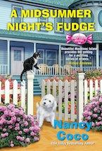 A Midsummer Night's Fudge