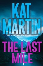 The Last Mile