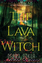The Lava Witch