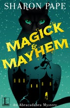 Magick & Mayhem