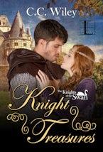 Knight Treasures