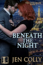 Beneath the Night
